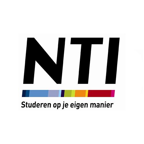 NTI Studie
