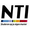 NTI_logo100x100px