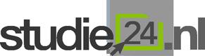Studie24 Logo