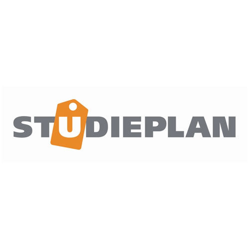Studieplan thuis opleidingen