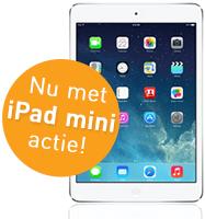 gratis ipad mini 2