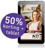 gratis ipad mini 2 en tablet