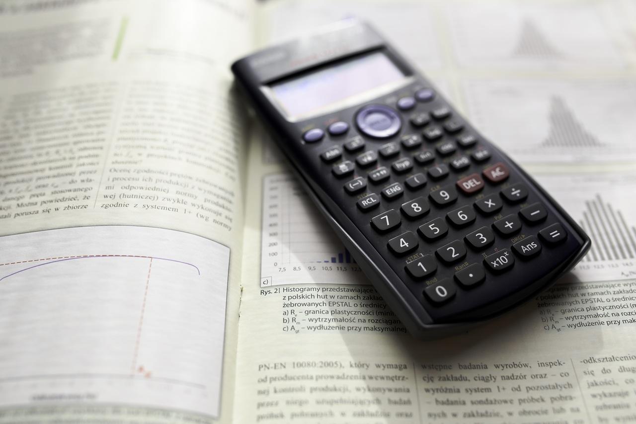 studiefinanciering aanvragen mbo