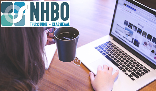 NHBO thuiscursus