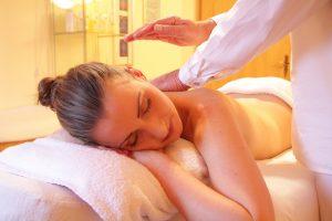 cursus massage