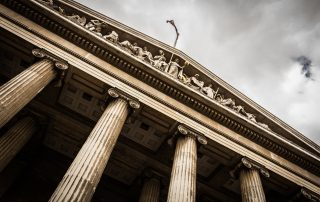 6 redenen om Grieks te leren