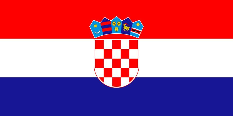 Cursus Kroatisch leren